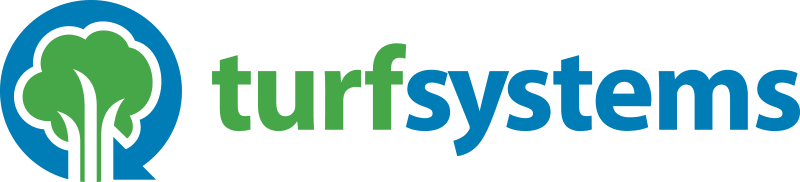 Turf Systems